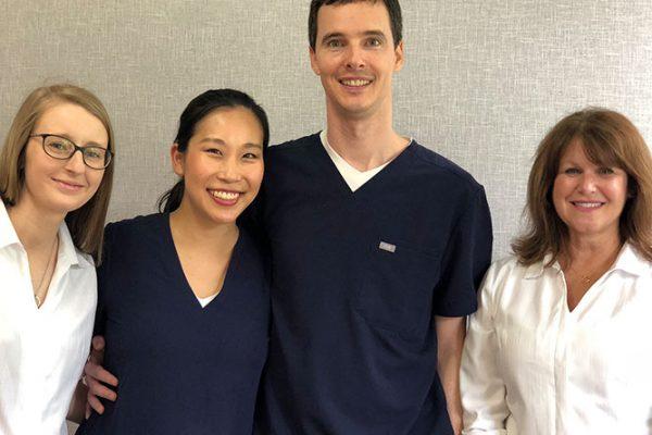roseville-family-dentist-team-7
