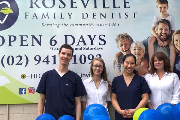 roseville-family-dentist-team-8